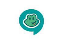 Sangoma_FreePBX_Logo