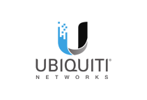 ubiquity_networks